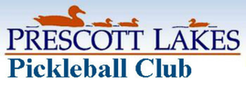 Prescott Lakes Pickleball Club